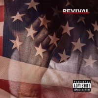 Purchase Eminem - Revival