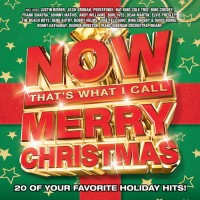 Purchase VA - Now That's What I Call Merry Christmas