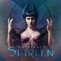 Buy Shireen - Matriarch Mp3 Download