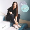 Buy Sigrid - Strangers (CDS) Mp3 Download