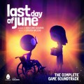 Buy Steven Wilson - Last Day Of June Mp3 Download
