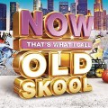 Buy VA - Now That's What I Call Old Skool CD3 Mp3 Download