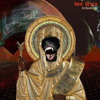 Purchase Don Broco - Technology