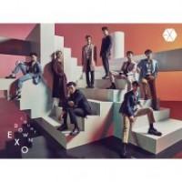 Purchase EXO - Countdown