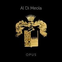 Purchase Al Di Meola - Opus