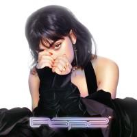 Purchase Charli XCX - Pop 2