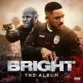 Buy VA - Bright: The Album Mp3 Download