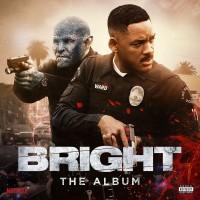 Purchase VA - Bright: The Album