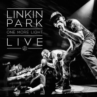Purchase Linkin Park - One More Light Live