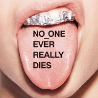 Purchase N.E.R.D - No One Ever Really Dies