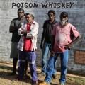 Buy Poison Whiskey - Poison Whiskey Mp3 Download
