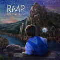 Buy Rmp - For The Light Mp3 Download