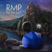 Purchase Rmp - For The Light