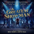Purchase VA - The Greatest Showman (Original Motion Picture Soundtrack) Mp3 Download