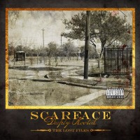 Purchase Scarface - Deeply Rooted. The Lost Files