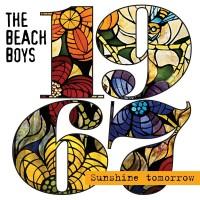 Purchase The Beach Boys - Sunshine Tomorrow