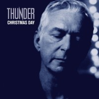 Purchase Thunder - Christmas Day (EP)