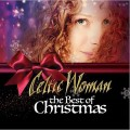 Buy Celtic Woman - The Best Of Christmas Mp3 Download