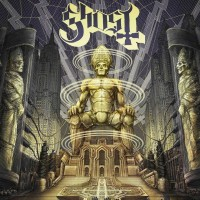 Purchase Ghost - Ceremony & Devotion