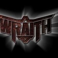 Purchase Wraith - Evolution