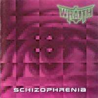 Purchase Wraith - Schizophrenia