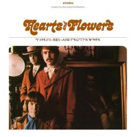 Purchase Hearts & Flowers - Of Horses - Kids - And Forgotten Women (Vinyl)