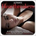 Buy VA - Ultimate Heartbreakers CD2 Mp3 Download
