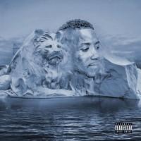 Purchase Gucci Mane - El Gato: The Human Glacier