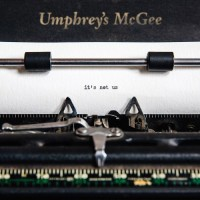 Purchase Umphrey's McGee - it's not us