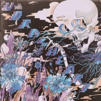 Purchase The Shins - The Worms Heart
