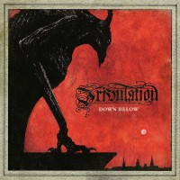 Purchase Tribulation - Down Below (Limited Edition)