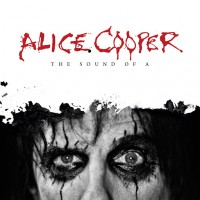 Purchase Alice Cooper - The Sound Of A