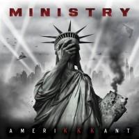 Purchase Ministry - AmeriKKKant