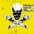 Buy Frei.Wild - Rivalen Und Rebellen (Limited Edition) CD1 Mp3 Download