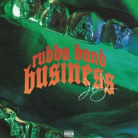 Purchase Juicy J - Rubba Band Business: The Album