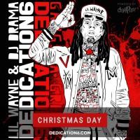 Purchase Lil Wayne - Dedication 6