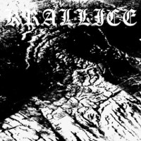 Purchase Krallice - Go Be Forgotten