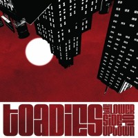Purchase Toadies - The Lower Side Of Uptown