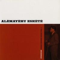 Purchase Alemayehu Eshete - Ethiopian Urban Modern Music Vol. 2 (Vinyl)