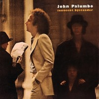 Purchase John Palumbo - Innocent Bystander (Vinyl)
