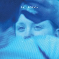 Purchase Hater - Red Blinders (EP)