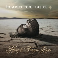 Purchase In Strict Confidence - Herz & Frozen Kisses