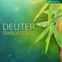 Purchase Deuter - Bamboo Forest