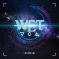 Buy W.E.T. - Earthrage Mp3 Download