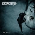Buy Eldritch - Cracksleep Mp3 Download