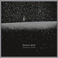 Purchase Damon Wild - Cosmic Path