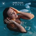 Buy Rachel Platten - Waves (Deluxe Edition) Mp3 Download