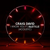 Purchase Craig David - I Know You (Acoustic) (CDS)