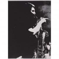 Purchase Peter Brotzmann - For Adolphe Sax (Vinyl)