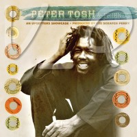 Purchase Peter Tosh - Peter Tosh & Friends: An Upsetters Showcase